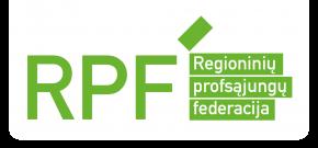 Lietuvos žemės ūkio darbuotojų profesinių sąjungų federacija